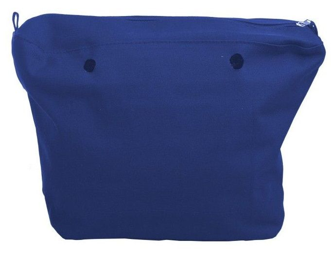 Funda interior O bag - Spring blu