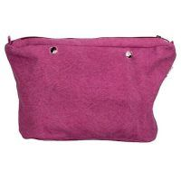 Funda interior O Bag mini - Rosa
