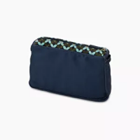 Funda interior O bag Glam - geometrica
